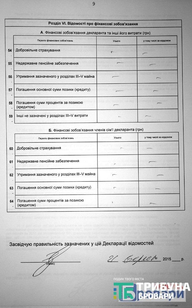 зінченко (10)