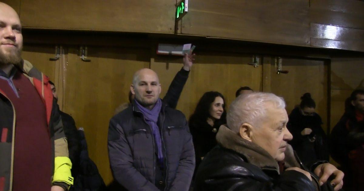 deputat-yurij-skotnikov