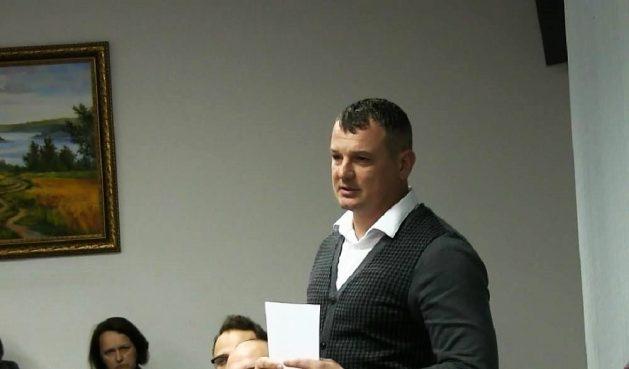Борис Дудко