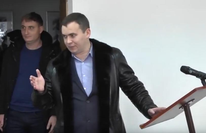 Ярослав Клацун