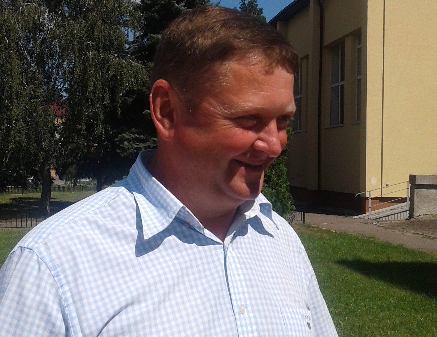 Вадим Булкот