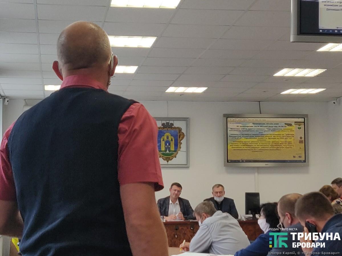 Андрій Саук і Ігор сапожко