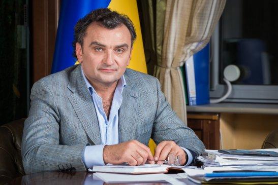 Віктор Бойко